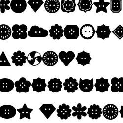 DB Buttons - DB