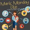 ZP Maniac Monday - Lite - FN -  - Sample 2