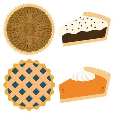 Pie Y'All - CS