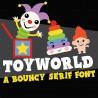 ZP Toyworld - FN -  - Sample 2