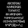 PN Ketogenic - FN -  - Sample 3