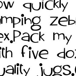 ZP Quick Change - FN