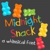 PN Midnight Snack - FN -  - Sample 2