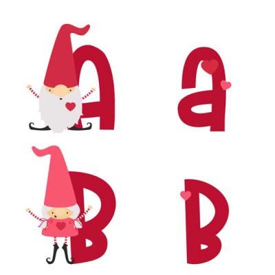 Gnomeo - AL