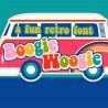 PN Boogie Woogie - FN -  - Sample 2