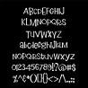 ZP Jolly Roger - FN -  - Sample 3