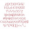 ZP Apfelkuchen - FN -  - Sample 3
