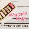 ZP Whoopie Bold - FN -  - Sample 2