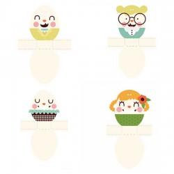Eggheads - CP