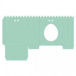 Eggheads - Giftbag - CP