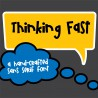 PN Thinking Fast - FN -  - Sample 2