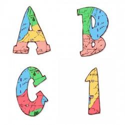 Atlas - AL