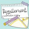 PN Beguilement - FN -  - Sample 2