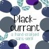 ZP Blackcurrant - FN -  - Sample 2