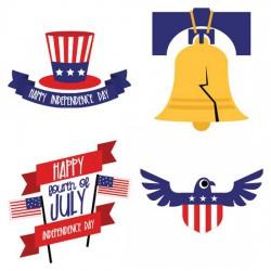 Founding Fathers - Patriotism - CS