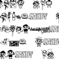 DB - Candy Factory - DB