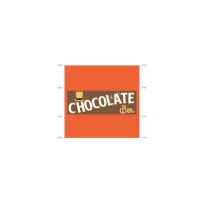 Candy Factory - Candy Bar - PR