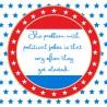 ZP Congress - FN -  - Sample 6