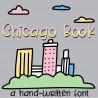 PN Chicago Book -  - Sample 2