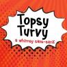 ZP Topsy Turvy -  - Sample 2