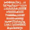 ZP Topsy Turvy -  - Sample 4