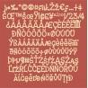 PN Jalopy Bold - FN -  - Sample 4