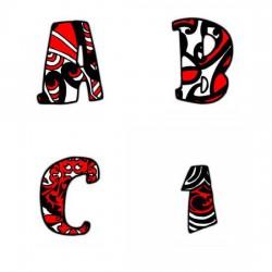 Maori - AL