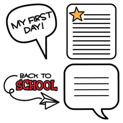 Stickies School - Notes - CS