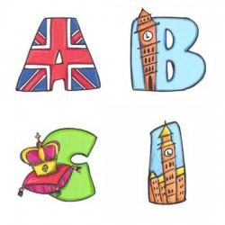 United Kingdom - AL