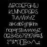 PN Goosebumps - FN -  - Sample 3