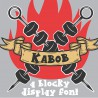 PN Kabob - FN -  - Sample 2