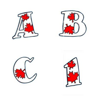 Canada - AL
