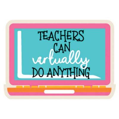 Good Notes - Teachers - CS