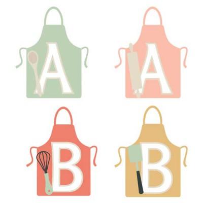 Let's Cook - AL