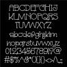 PN Alexandros - FN -  - Sample 3