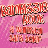 PN Bambizzle Book - FN -  - Sample 2