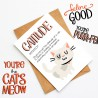 Catitude - Puns - CS -  - Sample 1