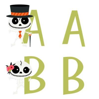 Bone-ita And Slim - AL