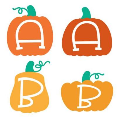 Pipsqueaks Halloween - AL