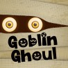 ZP Goblin Ghoul - FN -  - Sample 2