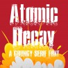 ZP Atomic Decay - FN -  - Sample 2