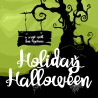 PN Holiday Halloween - FN -  - Sample 2