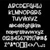 PN Goosebumps Shiver - FN -  - Sample 3