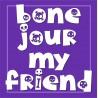 PN Bone Apart - FN -  - Sample 5