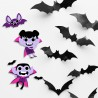 Little Vampires - CS -  - Sample 1
