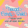 PN Nougat Candy Bold - FN -  - Sample 2