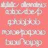 PN Nougat Candy Bold - FN -  - Sample 8