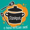 PN Stinkpot - FN -  - Sample 2