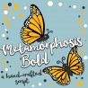 ZP Metamorphosis Bold - FN -  - Sample 2