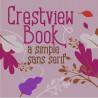 PN Crestview Book - FN -  - Sample 2